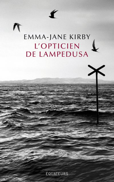opticien-de-lampedusa